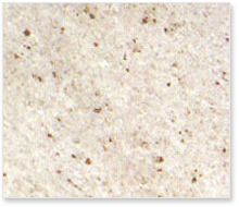 wholesale granite slab