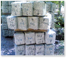 stone cobbles suppliers