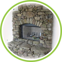 stone-fireplaces1