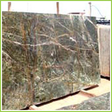 green marble exporters