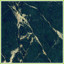 marble stone manufacturers