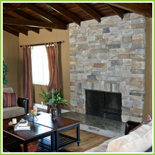 stone-fireplaces