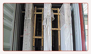 marble stone exporters